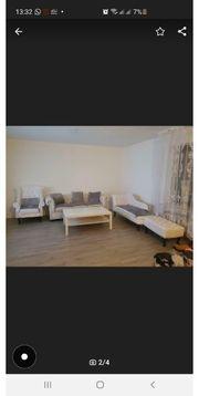 chesterfield set couch oder einzeln