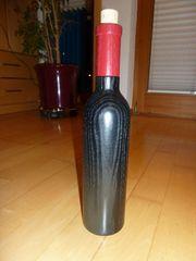 Pfeffermühle Flasche Bordeaux - ungebraucht