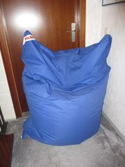 Kaum benutzter BRAVA BIG BAG