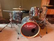 MAPEX DrumSet