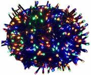 Led Lichterkette 100m 1000 LED