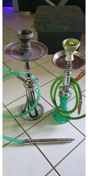 2 Shisha s Kaya Aladin