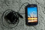 Samsung Galaxy S3 Mini GT