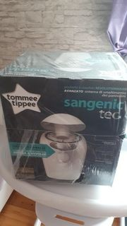 Sangenic Tommee Tippee Windeltwister
