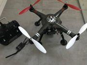 Kamera Drohne xk x380 FPV