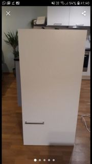 BOSCH Einbau Kühlschrank A