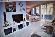3-Zi-Wohnung auf Teneriffa zu verkaufen