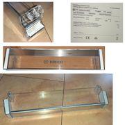 Tür-Flaschenhalterung für Bosch Siemens Kühlschrank