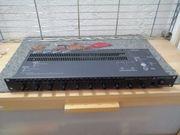Mixer 8 Kanal TX 8202
