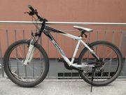 Mountainbike MTB Scott Aspect 50