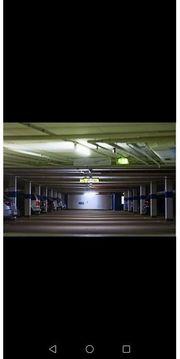 Tiefgaragenstellplatz Garage zu vermieten- ebenerdig