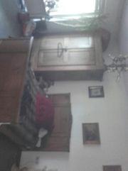 Zimmer in Wg frei Monteure