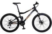 Herren - MTB - Bike Giant Yukon
