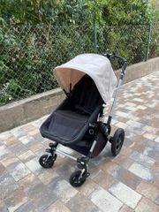 Bugaboo Cameleon 3 in off