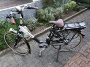 Gazelle Arroyo C8 Pedelec E-Bike