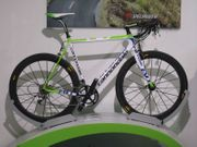 Cannondale Super Six Evo Team