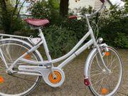 Kettler Alu-Rad 2600 26 - Damen