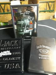 JACK DANIELSBOX
