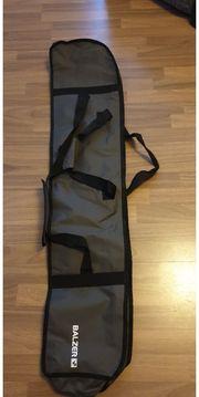 Balzer Angelruten Tasche 1 20