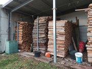 Brennholz zu verkaufen ab 65EUR