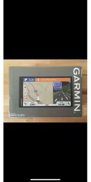 Garmin Camper Navigation 770