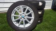 BMW 2er F46 F45 Alufelgen