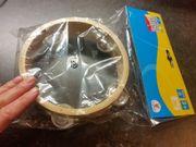 Tamburin Durchmesser 15cm DOREMINI neu