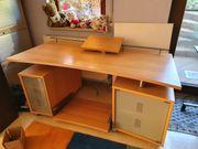 Schreibtisch für Jugendliche