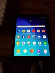 Samsung Galaxy Tablet S2 LTE