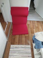 Poäng Sitzpolster