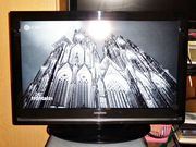 LCD Fernseher Grundig 32 GLX