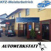 KFZ Service Reparaturen Reifen Bremsen