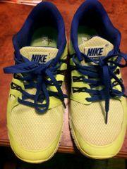 Nike free RUN 5 0