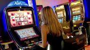 Wir suchen Spielautomaten Aufstellplätze