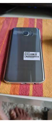 Samsung S7 Neuwertig