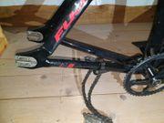 Fuji Track Bahnrad Singlespeed Bike
