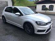 Auto 4Motion
