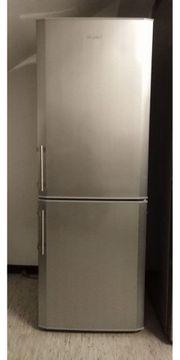 Kühlschrank Energieklasse A zu verkaufen