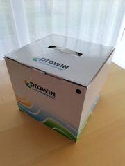 ProWin AirBowl 1 Lufterfrischer