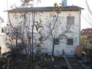Freistehendes Einfamilienhaus in Waldbronn