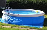 Fast-Pool 4 57m