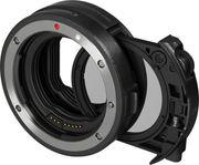 Lost - Canon Objektivadapter EF-EOS R