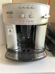 Kaffeemaschine De Longhi