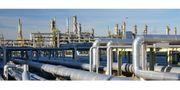 Industriemontage GmbH kaufen oder aktiv