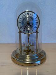 Uhr von August Schatz Söhne