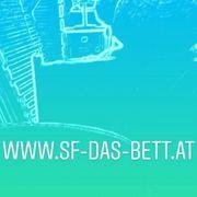 SF Ortho-Relax Matratze