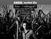 IMAGE FILM - MUSIKVIDEO - PROMO KAMPAGNE