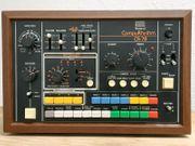 Rolad Cr-78 Drum Machine Compurhythm