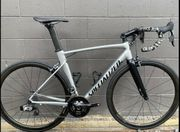 specialized allez Rennrad