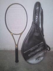 Crane Tennisschläger